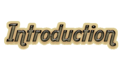 Florida Radio Doctor Introduction header